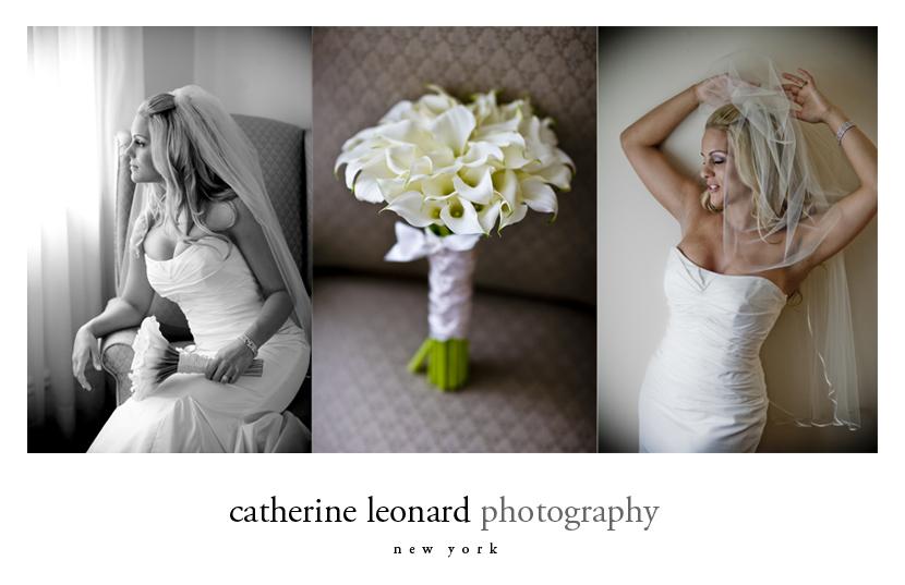 Catherine and jeff wedding