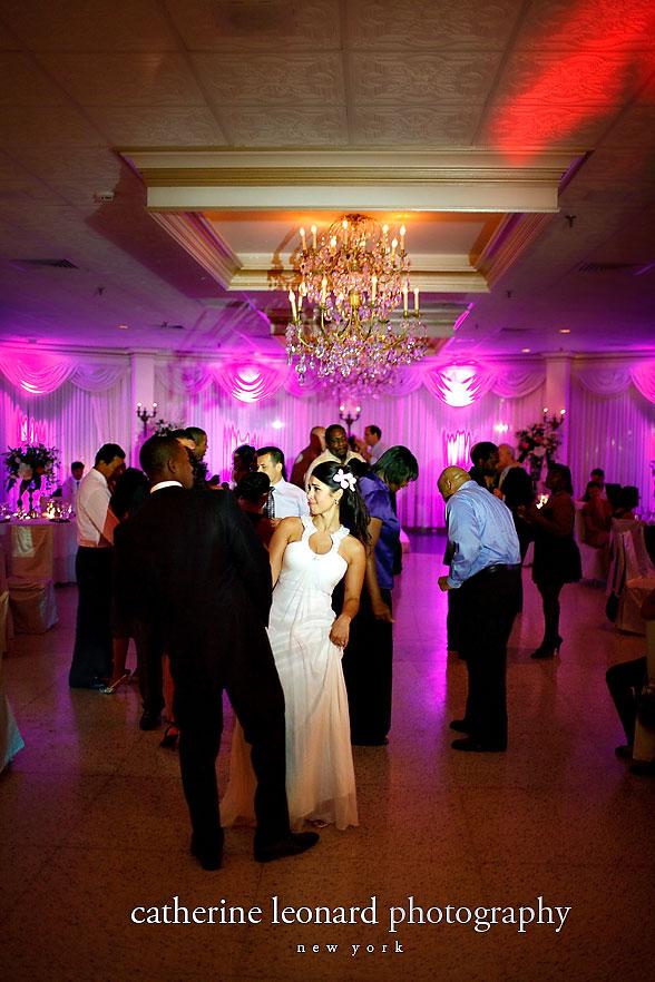 New York Wedding Photographer Catherine Leonard 800 292