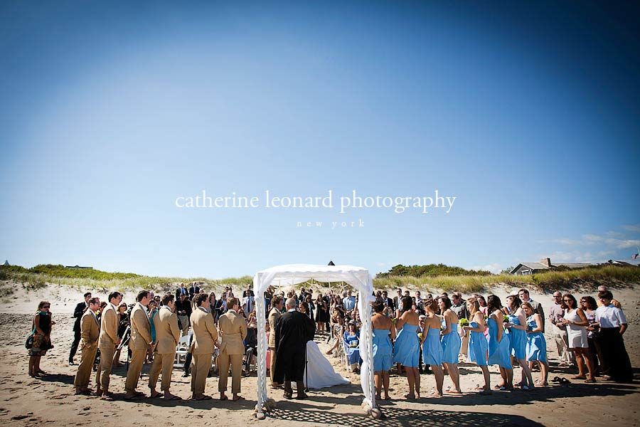 No l Scott Block Island Wedding