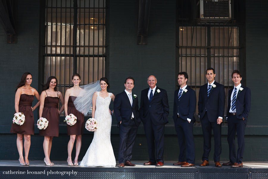 tribeca-rooftop-wedding-celimages.com-31