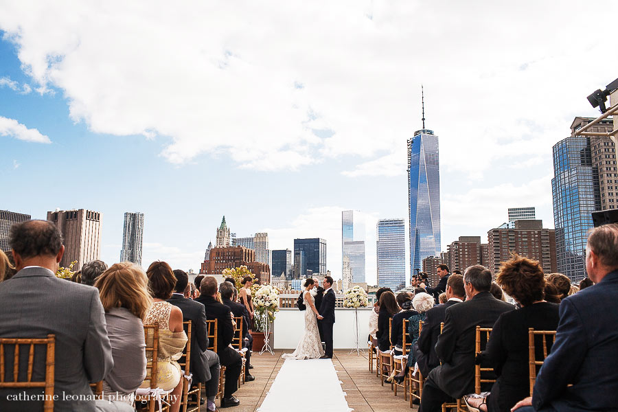 tribeca-rooftop-wedding-celimages.com-48