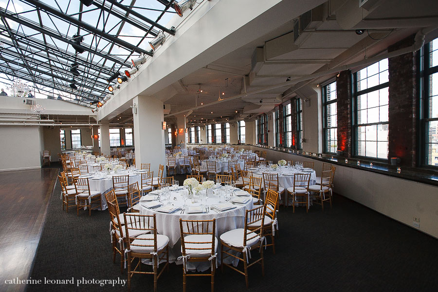 tribeca-rooftop-wedding-celimages.com-50