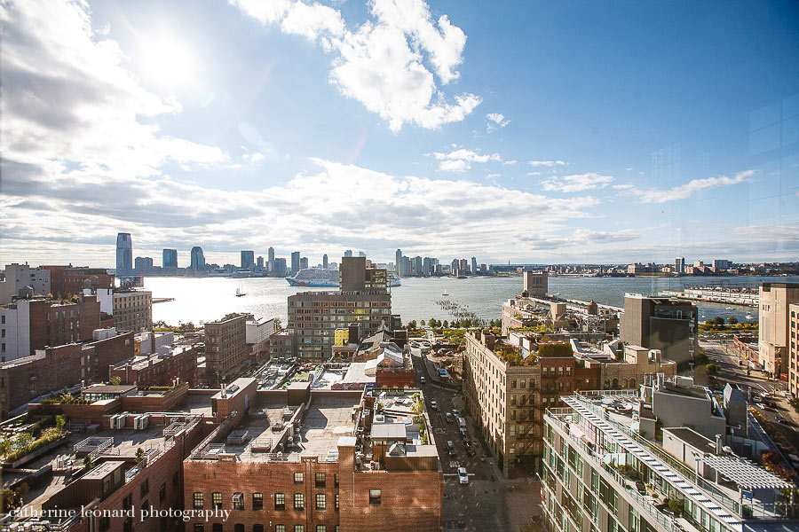 tribeca-rooftop-wedding-celimages.com-51