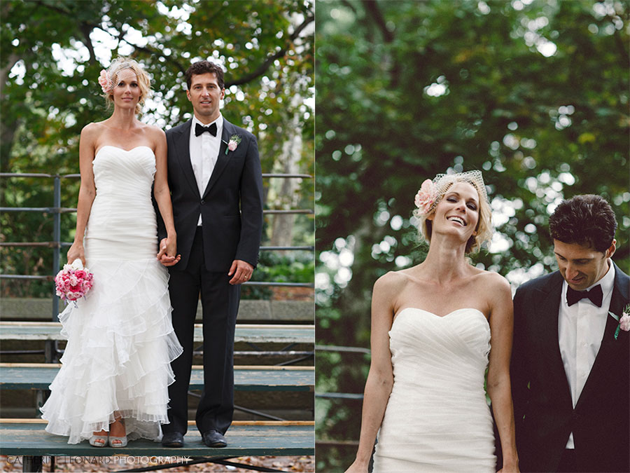 ny-wedding-photographer