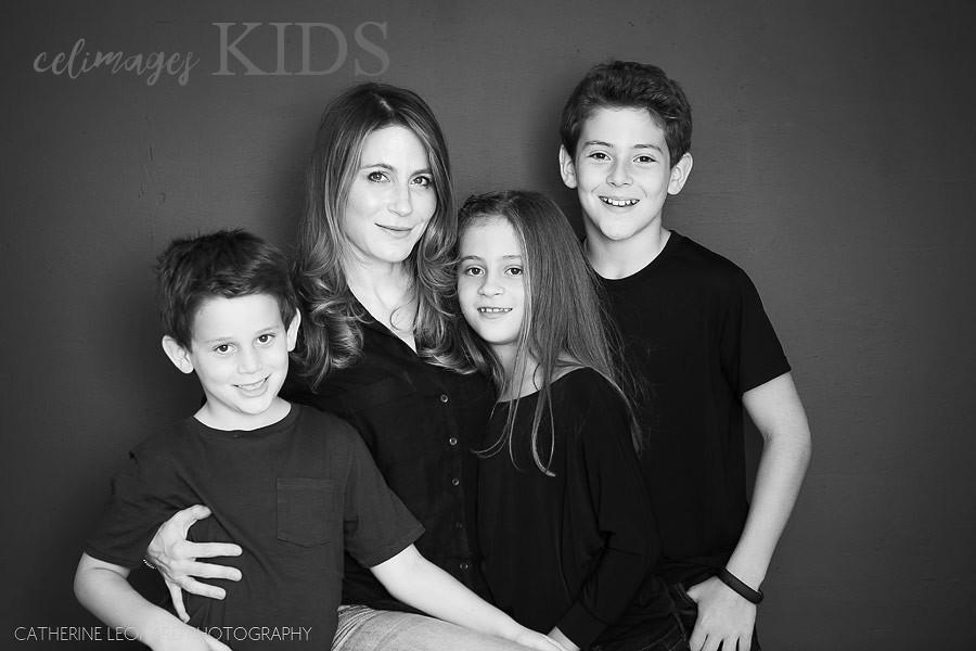new-york-kids-portraits-01
