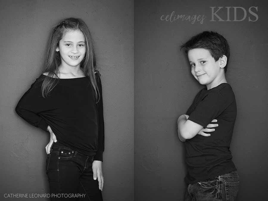 new-york-kids-portraits-02