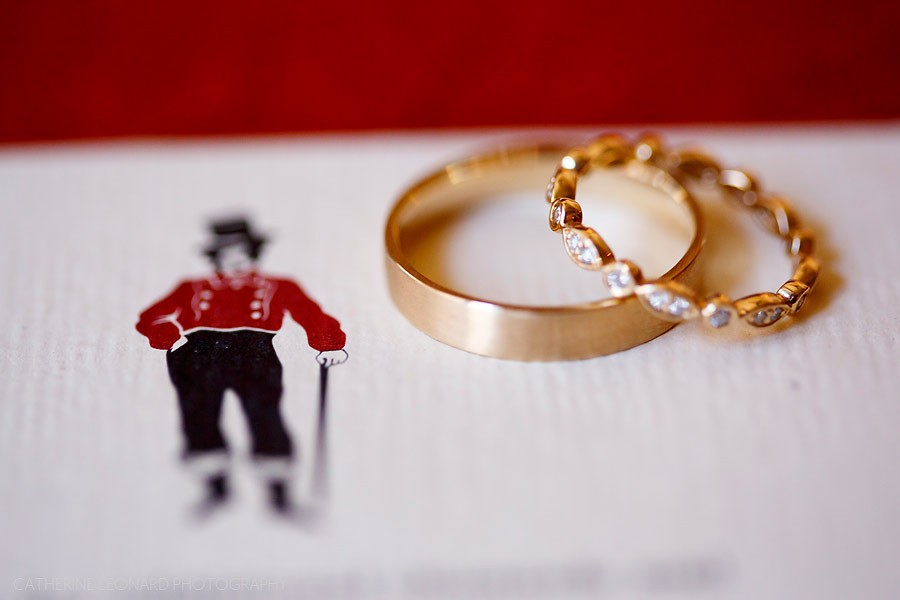 wedding-photographer-new-york-0004