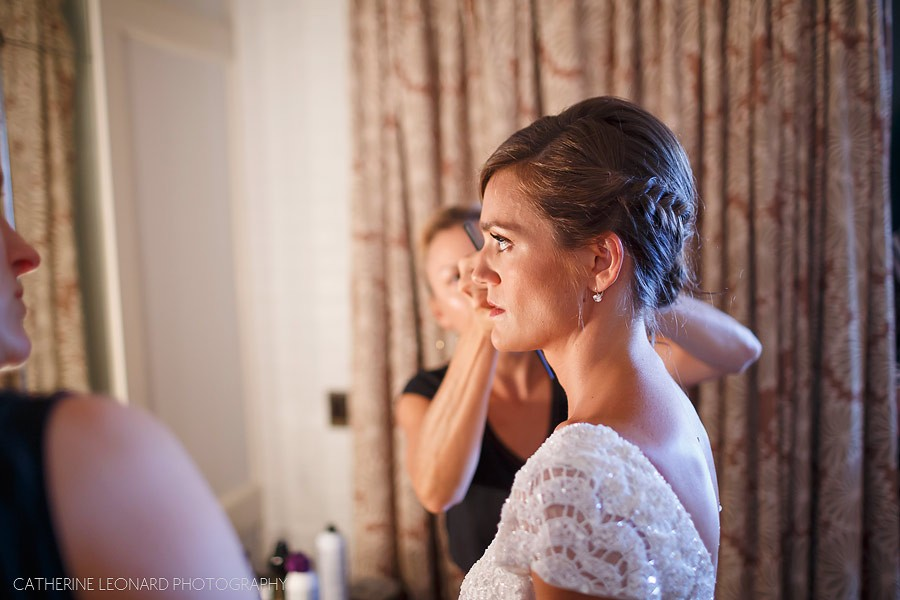 wedding-photographer-new-york-0007