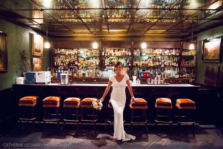 wedding-photographer-new-york-0008