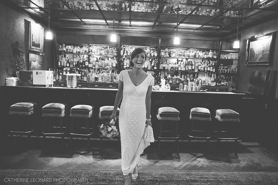 wedding-photographer-new-york-0010