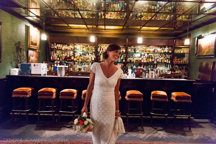 wedding-photographer-new-york-0011