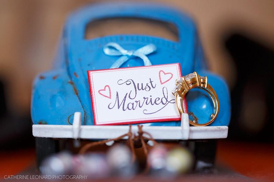 wedding-photographer-new-york-0013