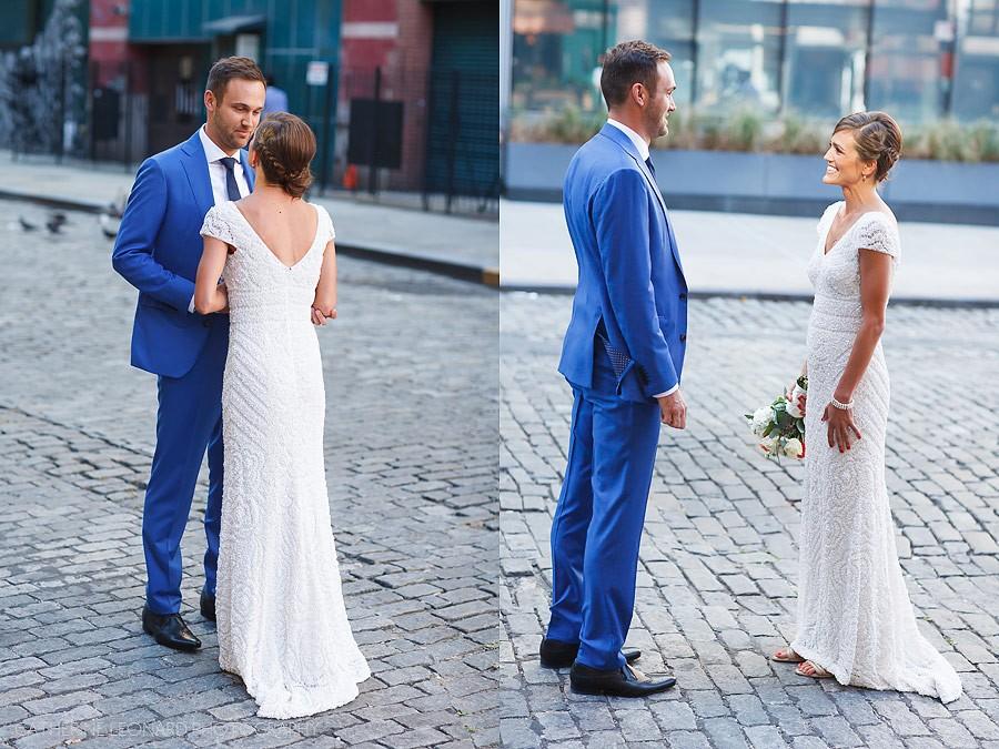 wedding-photographer-new-york-0018