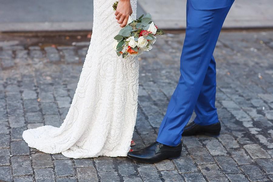 wedding-photographer-new-york-0019