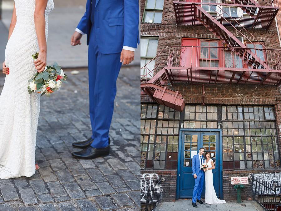 wedding-photographer-new-york-0020