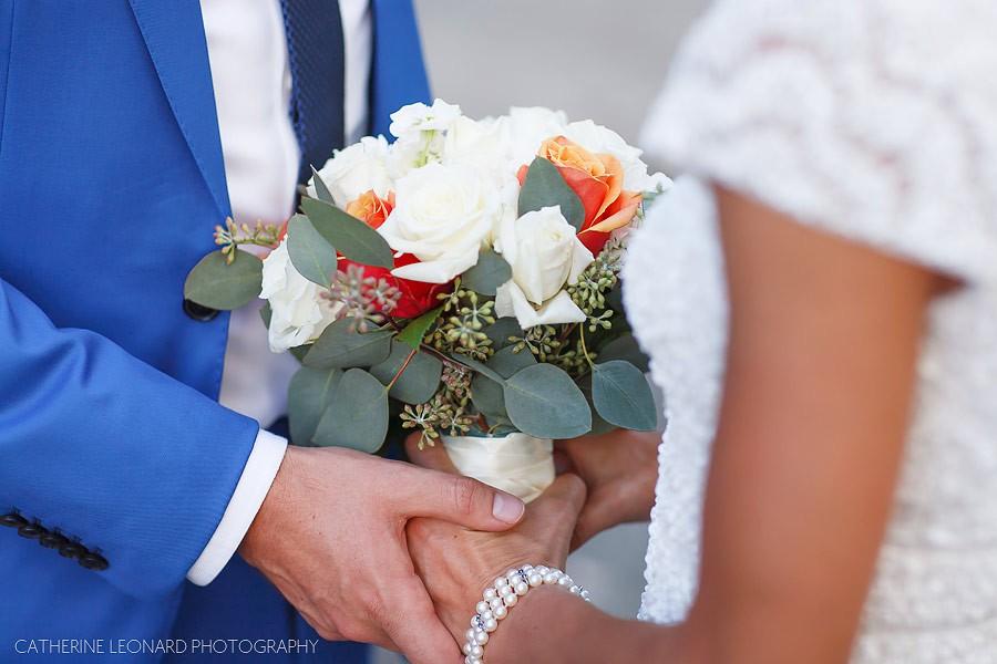 wedding-photographer-new-york-0021