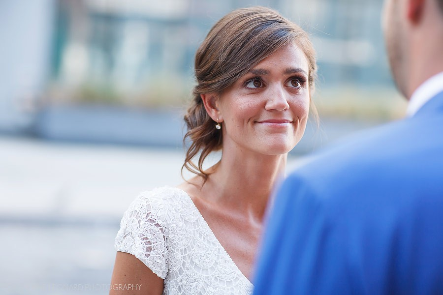 wedding-photographer-new-york-0022