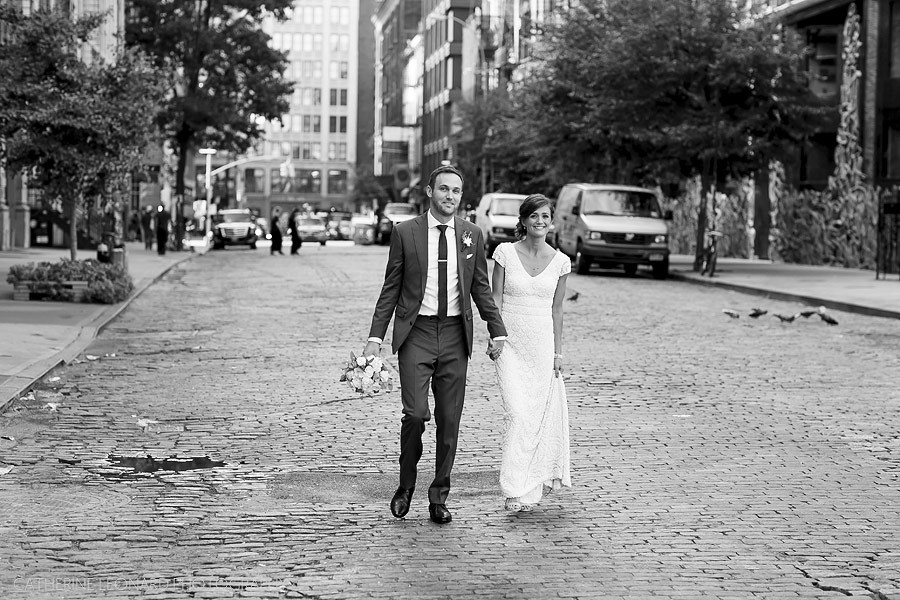 wedding-photographer-new-york-0023