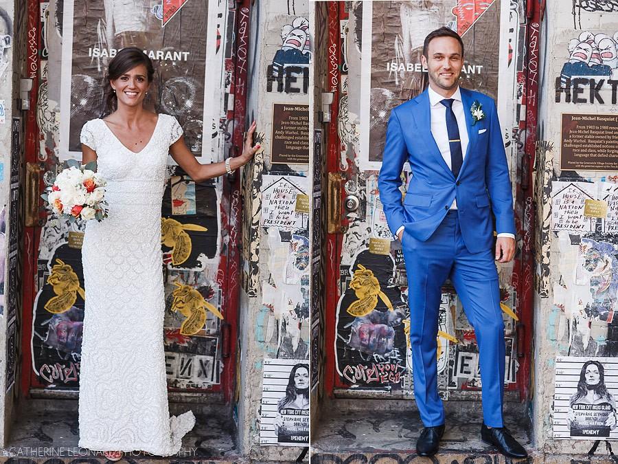 wedding-photographer-new-york-0024