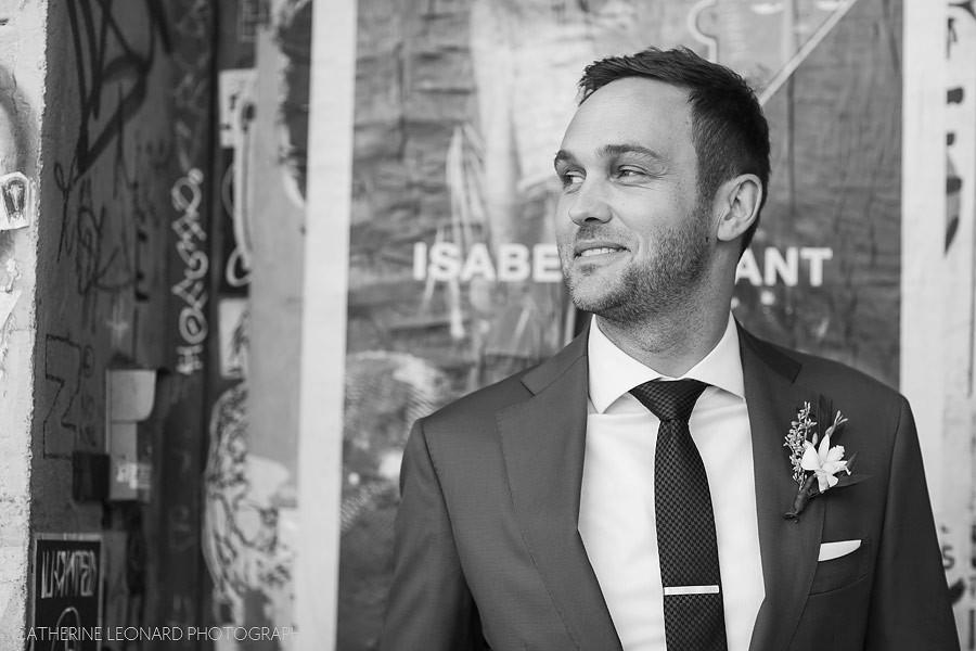 wedding-photographer-new-york-0025