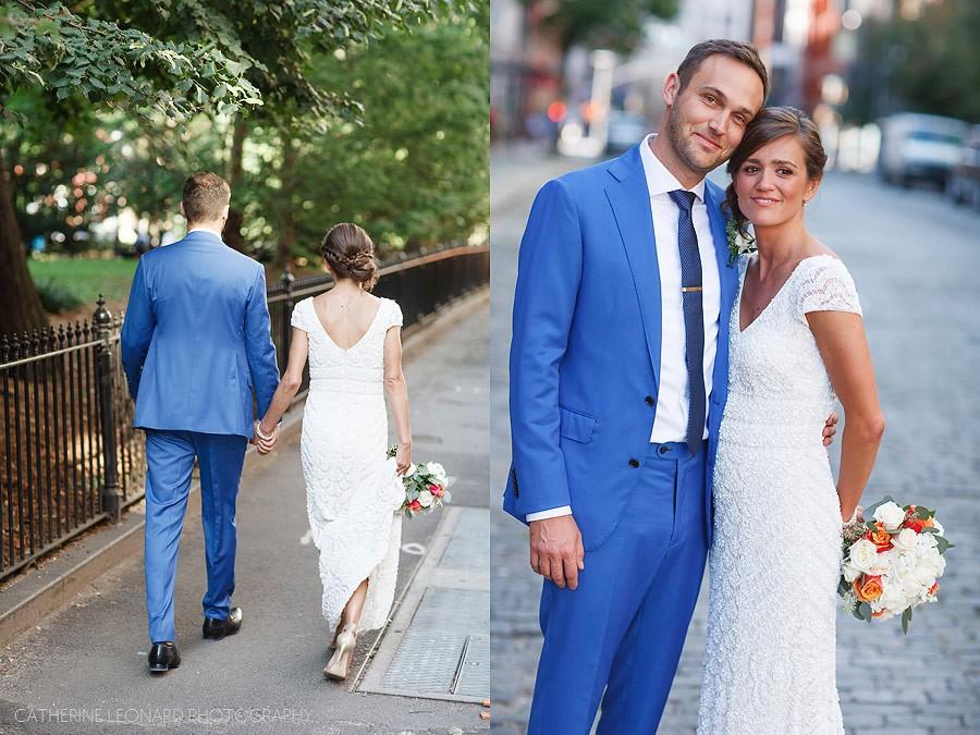wedding-photographer-new-york-0027