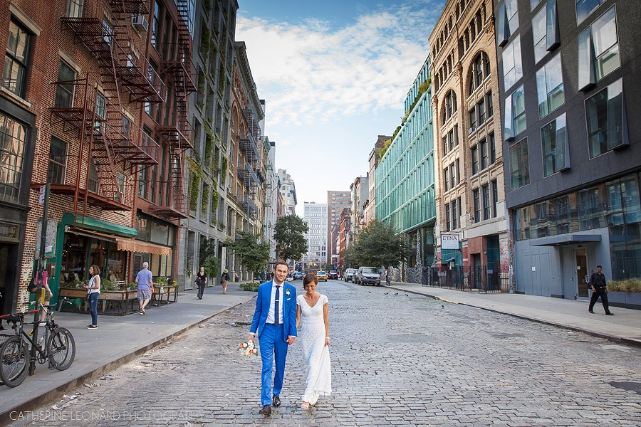 wedding-photographer-new-york-0029