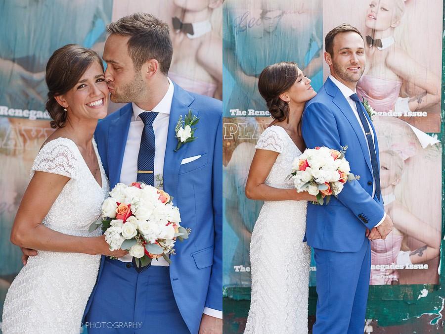 wedding-photographer-new-york-0030