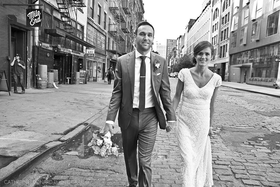 wedding-photographer-new-york-0031