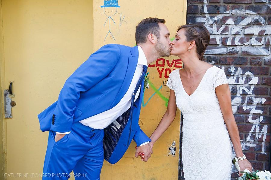 wedding-photographer-new-york-0033