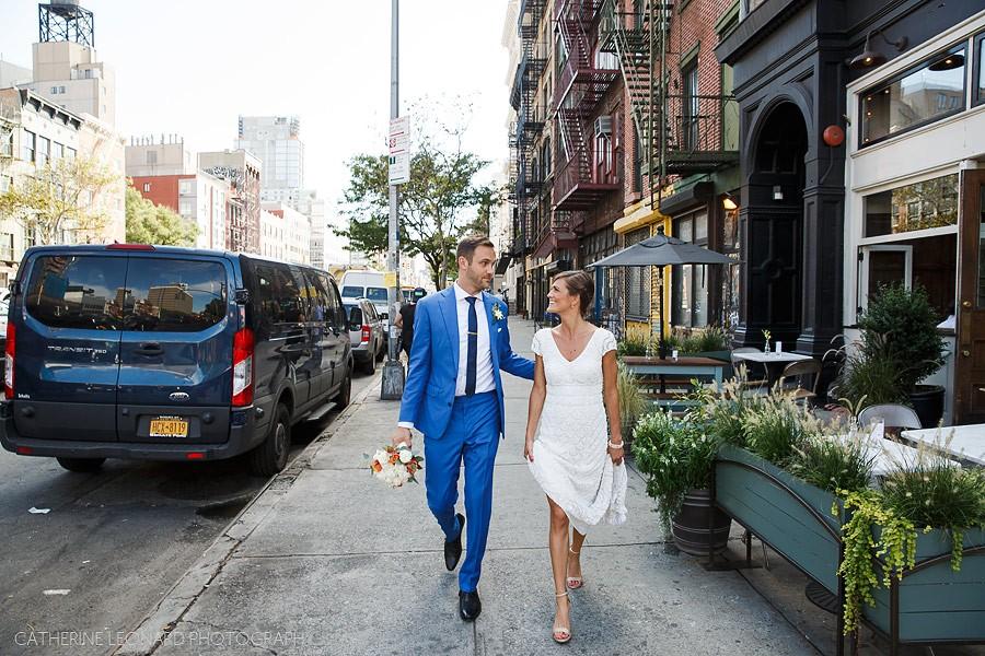 wedding-photographer-new-york-0035
