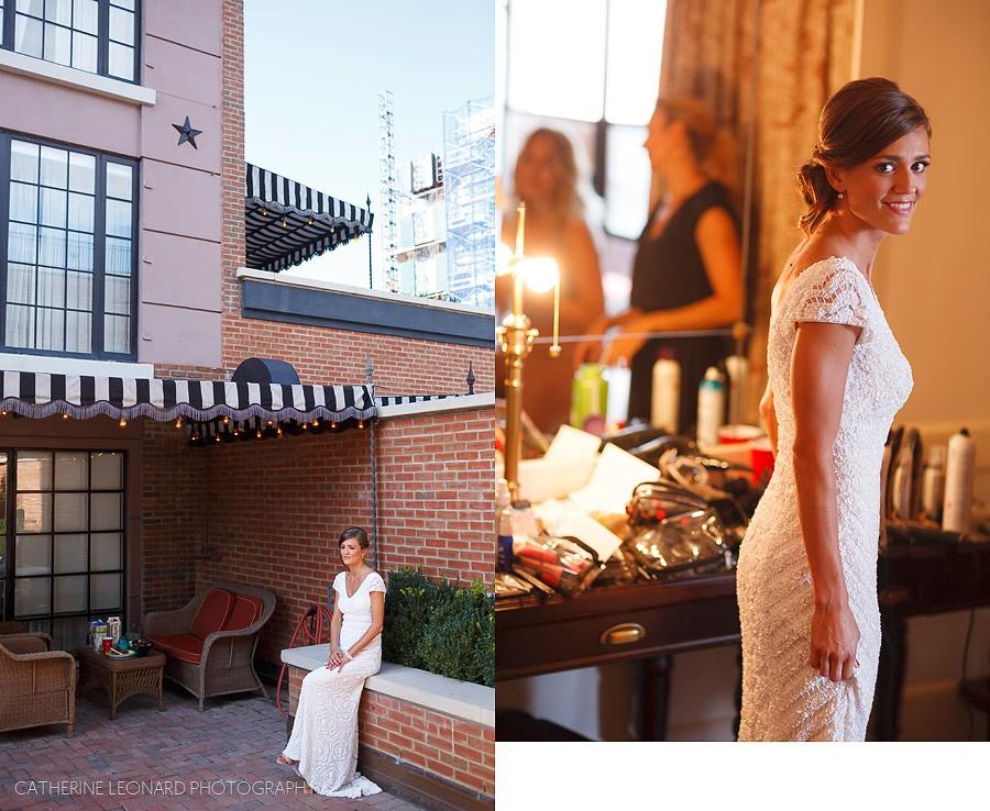 wedding-photographer-new-york-0063