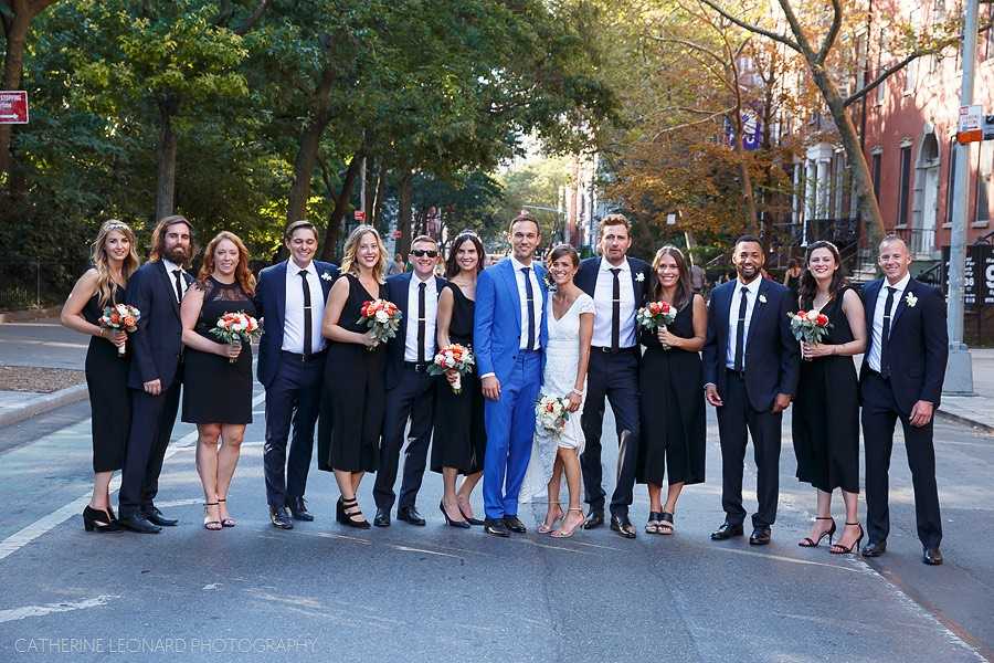 wedding-photographer-new-york-0066