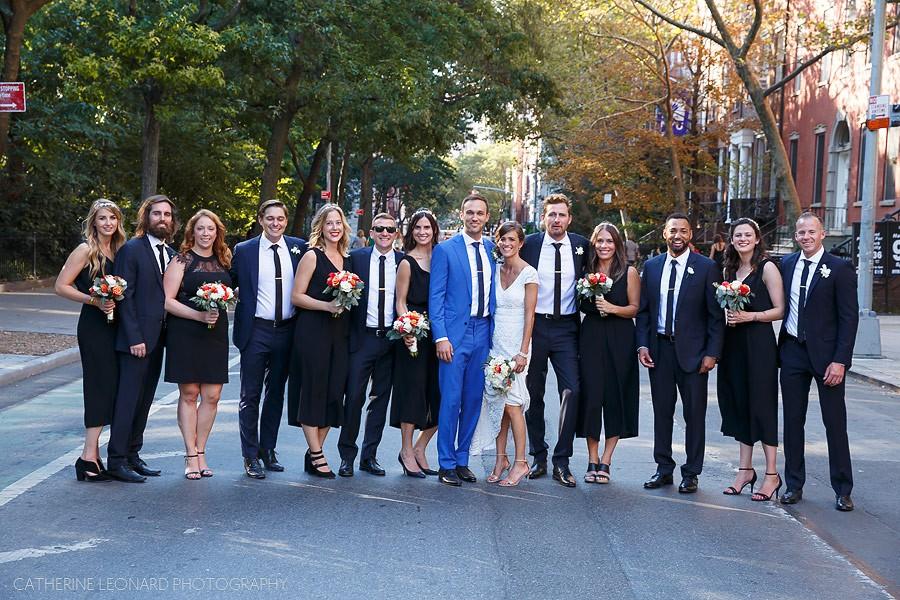 wedding-photographer-new-york-0066