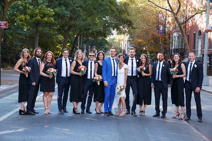 wedding-photographer-new-york-0067