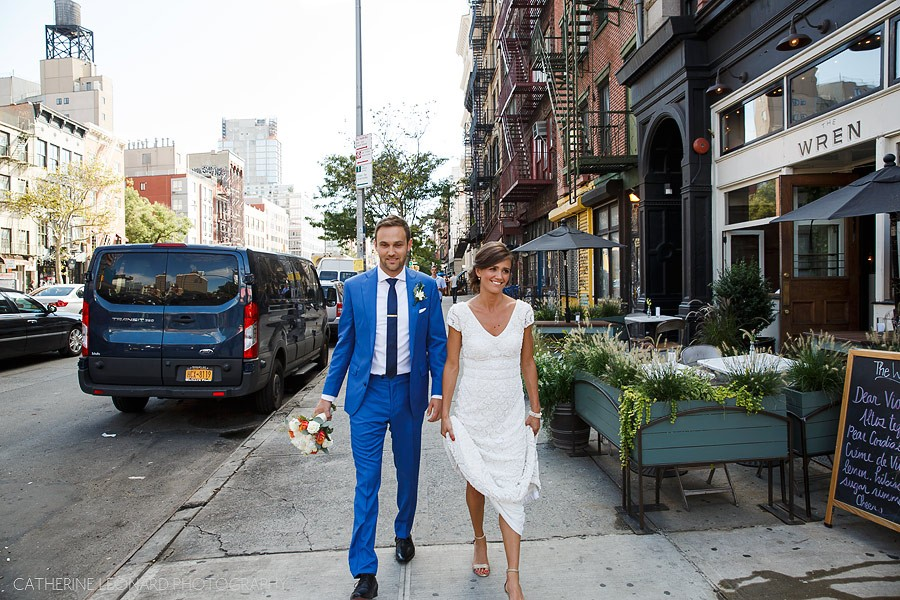 wedding-photographer-new-york-0068