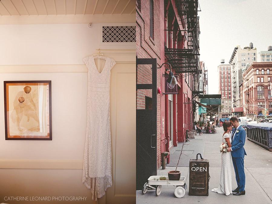 wedding-photographer-new-york-0069