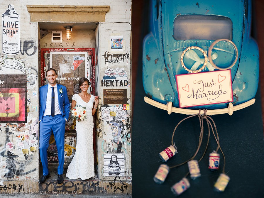 wedding-photographer-new-york-0071