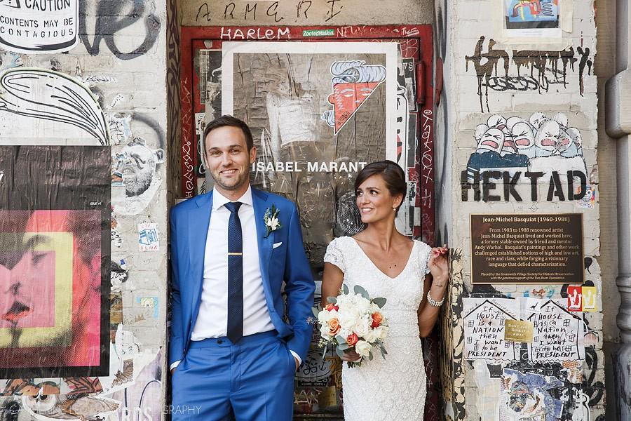 wedding-photographer-new-york-0072