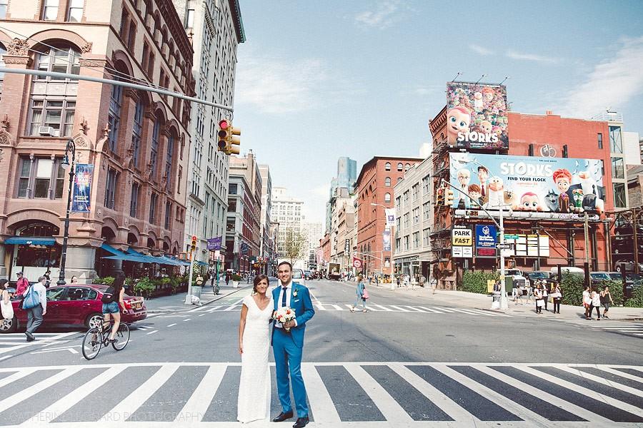 wedding-photographer-new-york-0074
