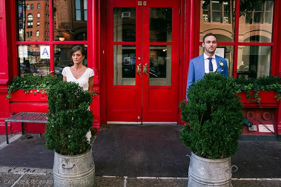 wedding-photographer-new-york-0075