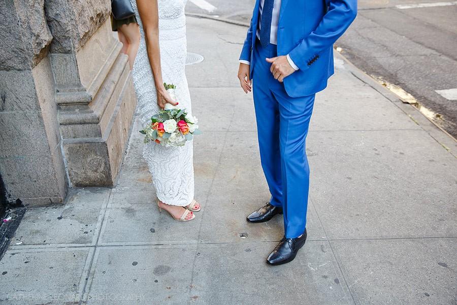 wedding-photographer-new-york-0077