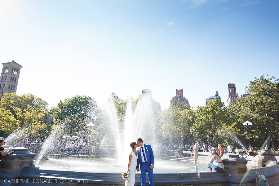 wedding-photographer-new-york-0079