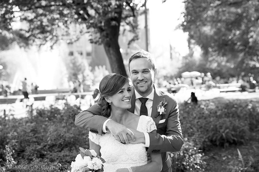wedding-photographer-new-york-0081