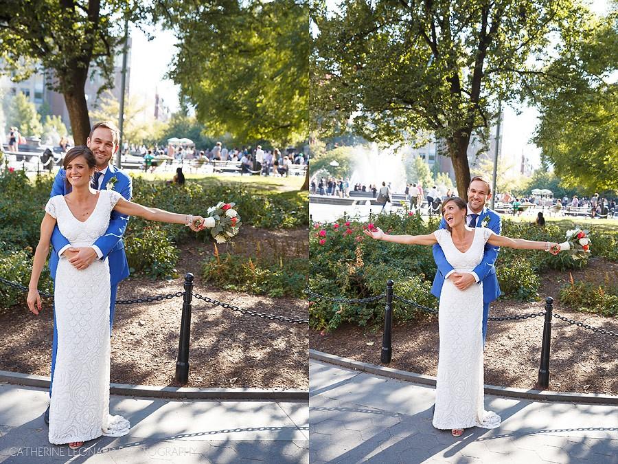 wedding-photographer-new-york-0082