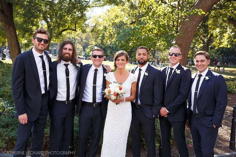 wedding-photographer-new-york-0083
