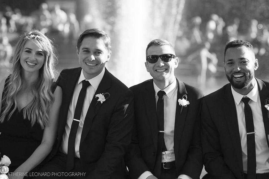 wedding-photographer-new-york-0084