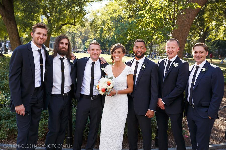 wedding-photographer-new-york-0085