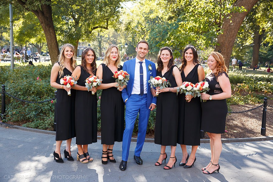 wedding-photographer-new-york-0090