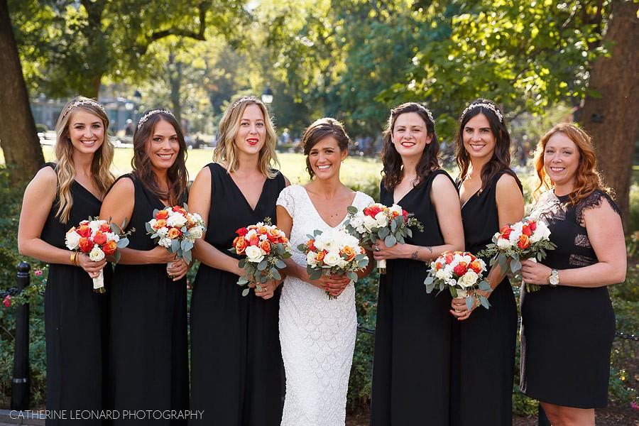 wedding-photographer-new-york-0091