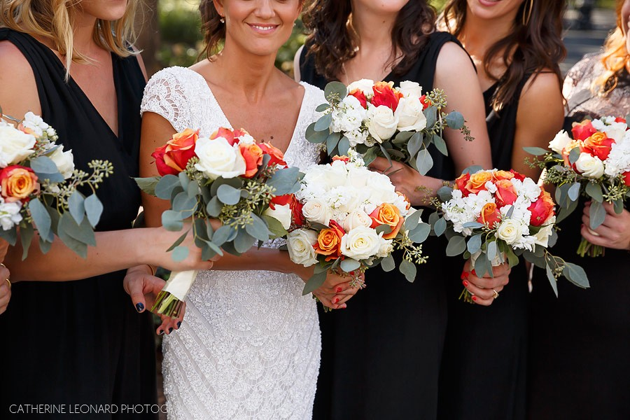 wedding-photographer-new-york-0093